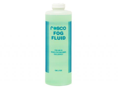 Rosco_Fog_Fluid