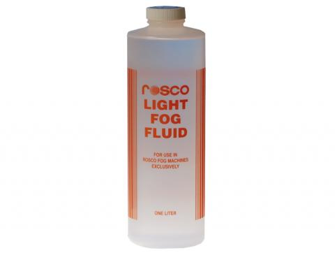 Rosco_Light_Fog_Fluid